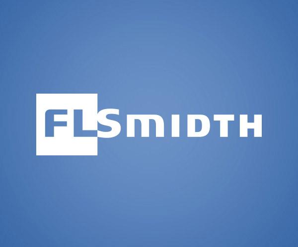 FL Smith